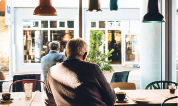 Startups and Entrepreneurship